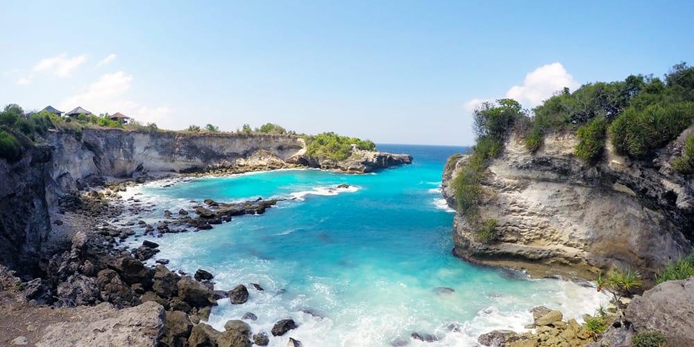 20 Fun Things To Do in Nusa Lembongan, Bali