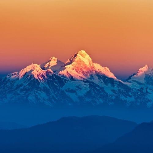 beautiful places of nepal