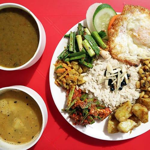 The-Best-Restaurants-in-Bhaktapur-Nepal-Palache-Restaurant-3