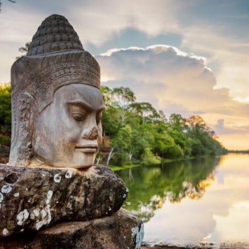 cambodia travel tips