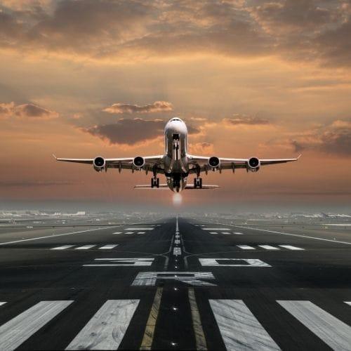 tips for long term flights